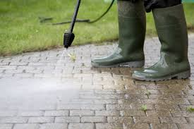 Pressure Wash Cleaning Dubai, Jet wash cleaners dubai, cleaning services dubai, outdoor tile cleaning dubai, exterior cleaning services dubai, deep cleaning dubai, cleaning company dubai
