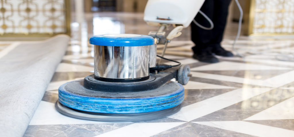 Floor Polishing Services Dubai, Marble Polishing Dubai, Tiles Polishing Dubai, Granite Polish, Wooden Floor Polishing Dubai, Parquet varshing, deep cleaning, restoration, crystallizing, sealing protection, stain removal-uae-company