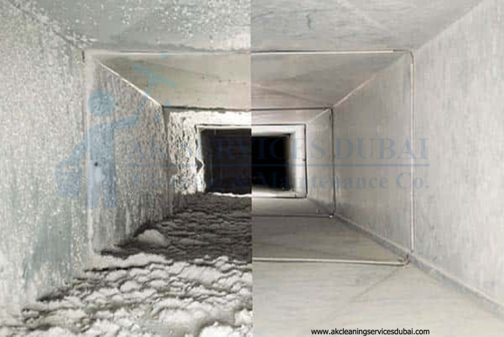 AC Duct Cleaning Dubai, Aircon cleaning in dubai, A/C Cleaning dubai, hvac duct cleaning companies in dubai, ac cleaning service dubai, a/c deep cleaning dubai, a/c service dubai, ac repair dubai, air duct cleaning services dubai, ac cleaning company in dubai, central ac cleaning dubai, ac vents cleaning dubai, ac coils cleaning dubai, ac filters cleaning dubai, ac duct cleaning in dubai, ac deep clean dubai, ac disinfection dubai, ac sanitizing in dubai, ac cleaners dubai, ac cleaning technicians in dubai uae, ak cleaning dubai, air conditioning duct cleaning dubai, air conditioner cleaning dubai