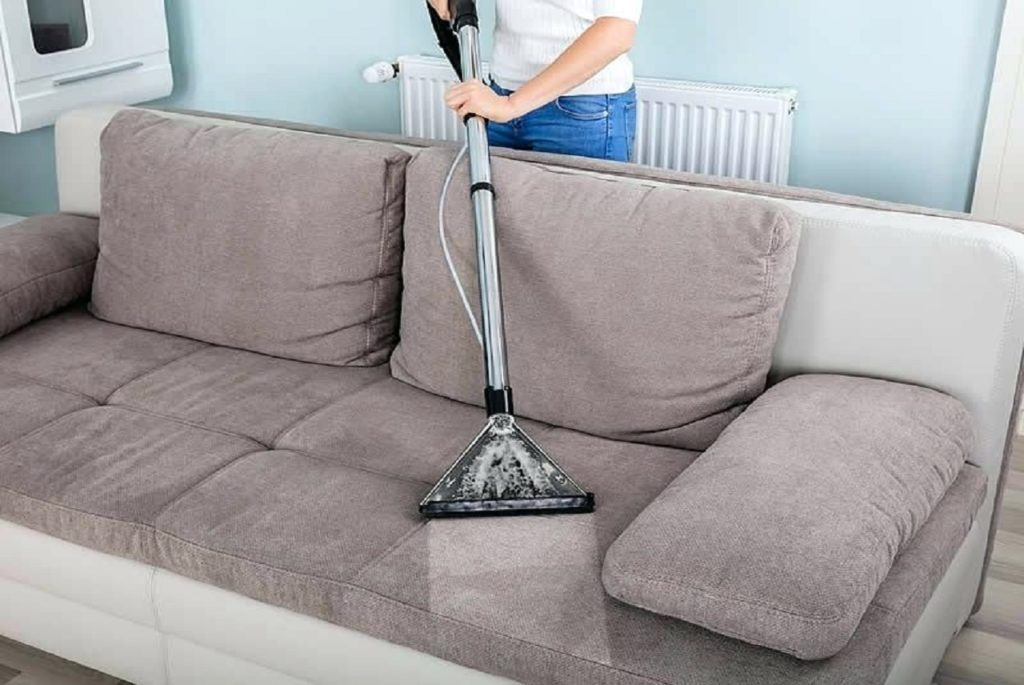 Steam Cleaning Dubai, Sofa Steam Cleaning in DUbai, Carpet Steam Cleaning COmpany in Dubai, Grout Steam Cleaning Dubai, Deep Steam Cleaning Dubai
